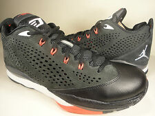 Nike Air Jordan CP3.VII Anthracite Black Infrared Chris Paul SZ 13 (616805-005)
