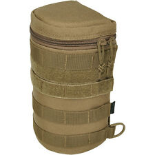 HAZARD4 JELLY ROLL™ LENS / SCOPE / BOTTLE PADDED CASE WITH MOLLE
