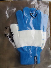 CAMPAGNOLO GLOVES SIZE LARGE TO XL FIT RRP £29.99
