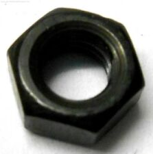 R009 Nut HSP Engine Parts Hi Speed