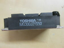 MG300J2YS50- Electronic Component