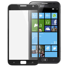 Samsung Galaxy Ativ S GT- i8750 glas display lcd windows