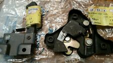 NOS GM Chevrolet Chevy Truck Hood Latch assembly 1978 79 80