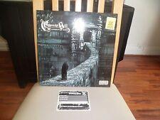 CYPRESS HILL - TEMPLE OF BOOM - RARE 1995 ORIG LTD 3 LP SET -  ALL EX