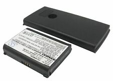 UK Battery for Garmin-Asus nuvifone M20 nuvifone M20 US 361-00039-20_07G01679345