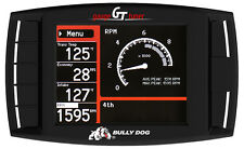 Bully Dog 40417 Triple Dog Platinum GT Tuner for 2006-2013 Dodge Charger RT 5.7L