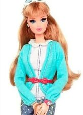 Style Midge Barbie - (NO DOLL- FASHION ONLY )