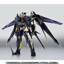 ROBOT SPIRITS SIDE RM Cross Ange HYSTERICA Action Figure BANDAI NEW from Japan