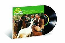 THE BEACH BOYS - PET SOUNDS (MONO) - NEW VINYL LP