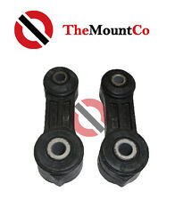Front Sway Bar Link Kit (Rubber Replacement) to suits Subaru Impreza  2002-2006