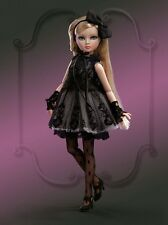 """Ellowyne TENUE SEULEMENT """" ENNUI & OLD LACE """" OUTFIT ONLY  TONNER WILDE IMAGINA."""
