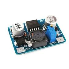 LM2576HV LM2576 DC-DC Step Down CC-CV Adjustable Power Supply Module Over LM2596