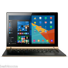 "Onda OBook 20 Plus 10.1"" Tablet PC Win10+Android Quad Core 1.44GHz 4GB/64GB WiFi"
