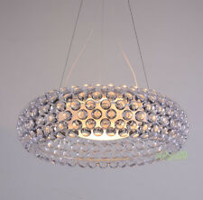 New Foscarini Caboche Ball Pendant Light Ceiling lamp Chandelier Lighting Φ65 cm