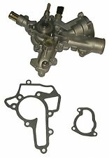 VAUXHALL MERIVA,TIGRA 1400cc ENGINE WATER PUMP 100% QUALITY UNIT