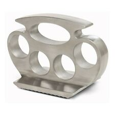 DCI Knuckle Pounder Meat Tenderizer Aluminum Alloy Kitchen Utensils Chef's Tool