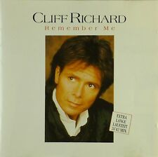 CD - Cliff Richard - Remember Me - #A3766