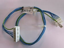 Whirlpool Washing Machine Motor Cable Harness 24.5'' 481232178261 #21R154