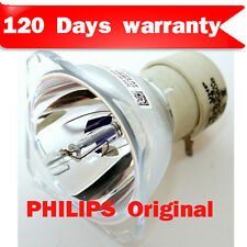 Original Projector bulb for BENQ 5J.J5105.001 EP5922 EP5925D TH700 W710ST