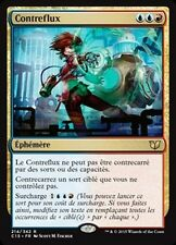 MTG Magic C15 - Counterflux/Contreflux, French/VF