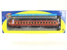 Athearn HO 7865 Southern Pacific Daylight Clerestory Roof Coach SP 2331