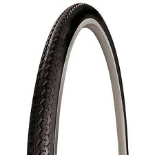 MICHELIN Pneu de vélo noir 650x35a world tour