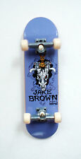 Blind - Jake Brown Tech deck,  96mm Fingerboard, BLIND Skateboard.