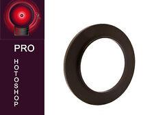 Step up Filteradapter - 62mm Filter für 49mm Objektiv