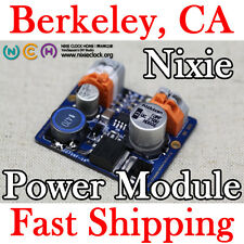 {Authorized Dealer} NCH6100HV High Voltage DC Power Supply for Nixie Tubes