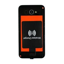 Universal QI Wireless Charger Receiver Module For Micro-USB Mobile Phone UL