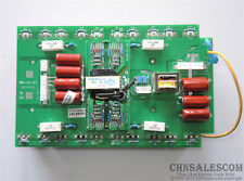 "JASIC B01024 Inverter Board TIG-200P AC/DC WSME-200 ""10000161"""