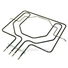 RANGEMASTER Oven Cooker Upper Grill Dua Topl Element 2350W P050921 90 110 Part