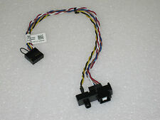OEM!! DELL VOSTRO 660 660S SERIES LED POWER BUTTON CABLE 2MK4J