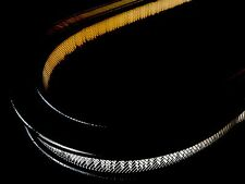O.E. Ford Style Oval Air Cleaner Filter