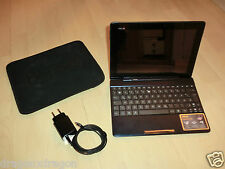 Asus transformer pad tf300t 32gb, Android 4.2, y compris Keyboard Doc, garantie