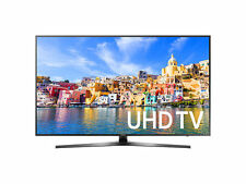 "SAMSUNG 40"" 40KU7000 4K SMART LED TV series 7  WITH 1 YEAR VENDOR WARRANTY"