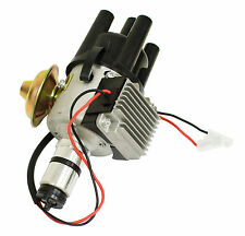 VW electronic distributor VW bug, dune buggy distributor air cooled distributor