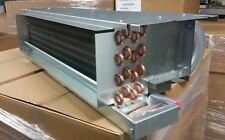 SUNTHERM R410a 1.5 TON CEILING MOUNT AIR HANDLER W/ 5KW HEAT STRIPS