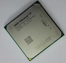 AMD Phenom II x6 1045T 2.7GHz Socket AM3 Hex Core 6MB 95W E0 Stepping Processor