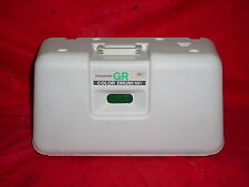 Riso/Risograph GR Rare Color Drum (W) Green OEM w/Case