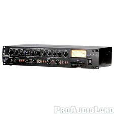 ART ProChannel II Microphone Preamp, EQ Free Shipping NEW