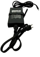 New DELL PA-4E AC Adapter 130W 3.0mm tip 662JT