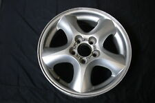 "16"" Ford Taurus wheel 2000-2007 Hollander #3384-A"