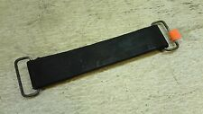 1976 Honda CB750 CB 750 Four K1 K2 K3 H837' rubber battery strap holder