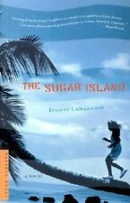 The Sugar Island by Ivonne Lamazares (2001, Paperback, Reprint)