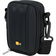 Pro CL2C camera case bag for Leica X2 V-LUX 40 D-LUX 5 6 4 Nikon S31 S9500