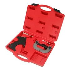 KIT DE CALADO DISTRIBUCIONES RENAULT / DACIA GASOLINA -Timing tool