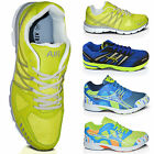 MENS NEW Airtech RUNNING TRAINERS CASUAL LACE UP GYM WALKING BOYS SPORTS SHOES