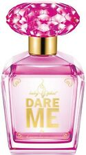 BABY PHAT DARE ME BY KIMORA LEE SIMMONS EDT SPRAY 0.5 OZ BOTTLE (W) *NEW IN BOX*
