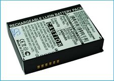 UK Battery for T-Mobile MDA Compact III 35H00062-04M ARTE160 3.7V RoHS